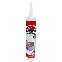 Adhesivo para montaje sin solvente 300 ml