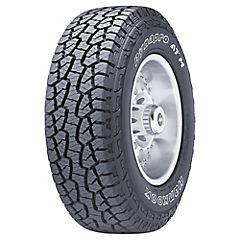 Neumático Aro 15 235/75R15