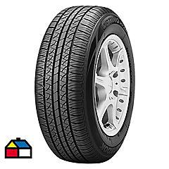 Neumático Aro 14 175/70 R14