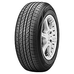 Neumático 175/70 R14
