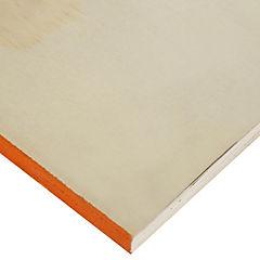 15mm 1.22x2.44 m Terciado estructural Premium eucaliptus
