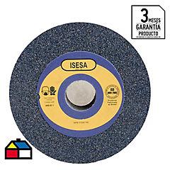 Piedra Esmerilar Recta 6 x 3/4 A36