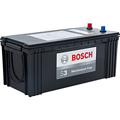 Batería de automóvil 150 A 12 V Derecho positivo