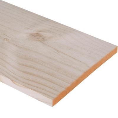 1x10 39 39 x3 20 m pino cepillado seco - Tablones de roble ...