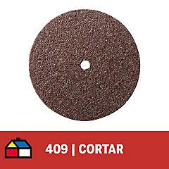 Disco de corte 24 mm