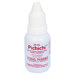 Pichichi educador 20 ml