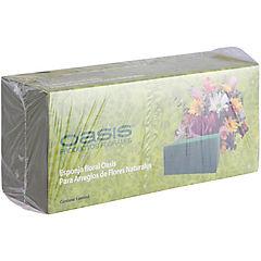 Esponja Floral Oasis Flor Natural