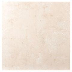 Cerámica 45 x 45 cm Nevado 2.14 m2
