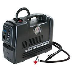 Compresor 300 PSI ABS
