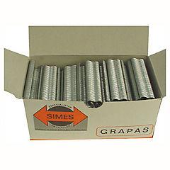 Caja 3000 u. Grapas