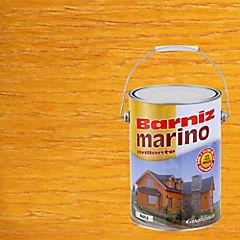 Barniz Marino Casablanca Maple 1 galón
