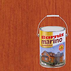 Barniz Marino Casablanca Alerce 1 galón