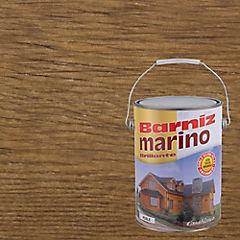 Barniz Marino Casablanca Roble 1 galón