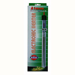 Calefactor para acuario 50 W