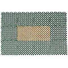Limpiapiés 41x62 cm