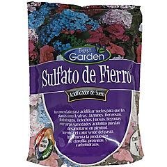 Fertilizante 1 kilo