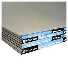 Yeso cart n 10mm borde rebajado 100x300cm - Planchas de yeso ...