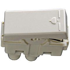 10A 250V Interruptor pulsador