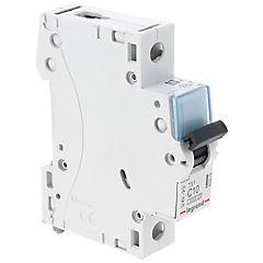 Interruptor automático 10A