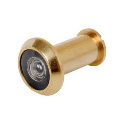 Mirilla bronce 180 - Mirillas para puertas precio ...