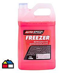 Refrigerante 1gl