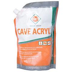 Tarro 1 kg. Cave Acryl, Aditivo adherencia