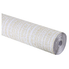 papel prom boston beige 323