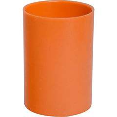 Copla PVC Conduit 50mm