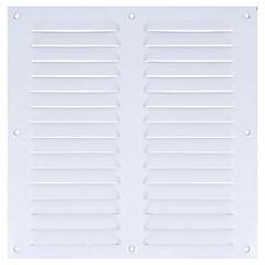 Rejilla ventilación 30x30 cm