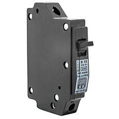 Interruptor Automático Riel americano 15A