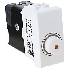 Dimmer para Lámpara 100/500 watts