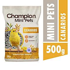 Alimento para canario 500 g