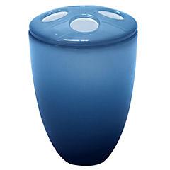 Portacepillo Two Tones Azul