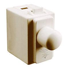 Dimmer módulo 300 Watts