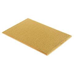 Absorbente acústico texturado 20mm beige