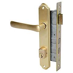 Cerradura acceso 914 BS