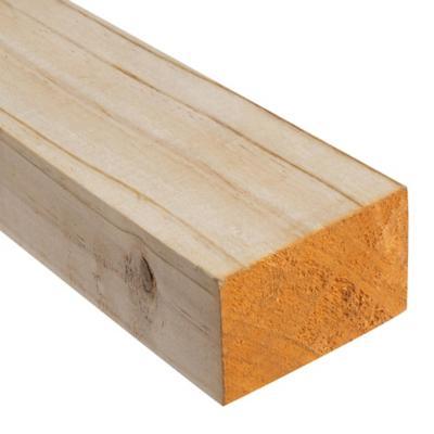 Pino cepillado seco 2x3 39 39 x for Piscina 2x3 metros