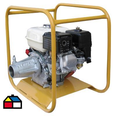 Unidad motriz bencinera 5 5 hp for Sodimac terrazas chile