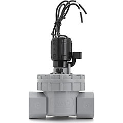 Válvula sin control de flujo plástico 1