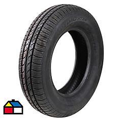Neumático 175/70R13 04PR
