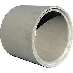 Tubo alcantarillado cemento 100x100 cm