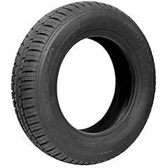 Neumático 145/70R12