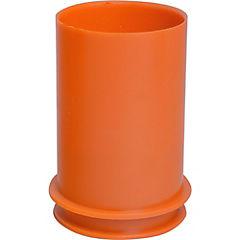 Salida de caja 50 mm PVC