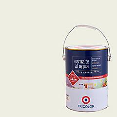 Esmalte al Agua Profesional 1 galón Blanco Invierno