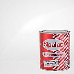 Sellador para madera 1/4 gl