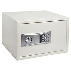 Caja de seguridad digital 43.4 litros