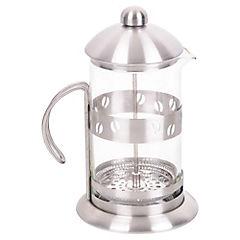 Cafetera Vidrio 1 litro