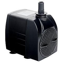 Bomba para Fuente 70 Watts
