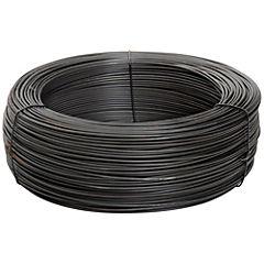 #14/50 kg Alambre negro recocido