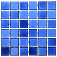 Malla mosaico 30x30 cm 0,09 m2